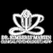 Dr. Kimberly Martin